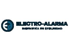 ElectroAlarma.png
