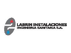 Labrin-Instalaciones.png