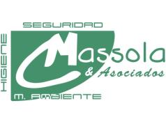 Massola.png