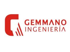 Gemmano Ingenieria - Capesi