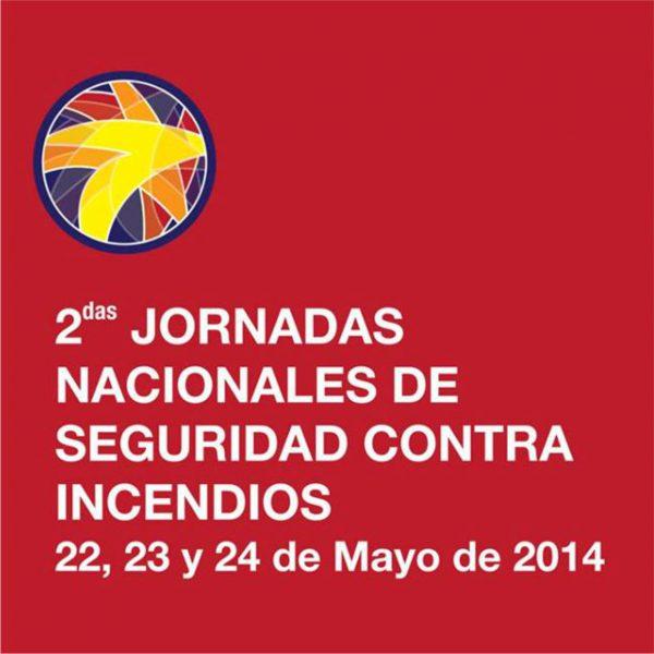 2 Jornadas - 2